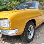Ford-Capri-3000GT-XLR wheels