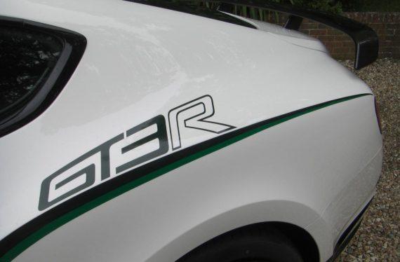 GT3-R