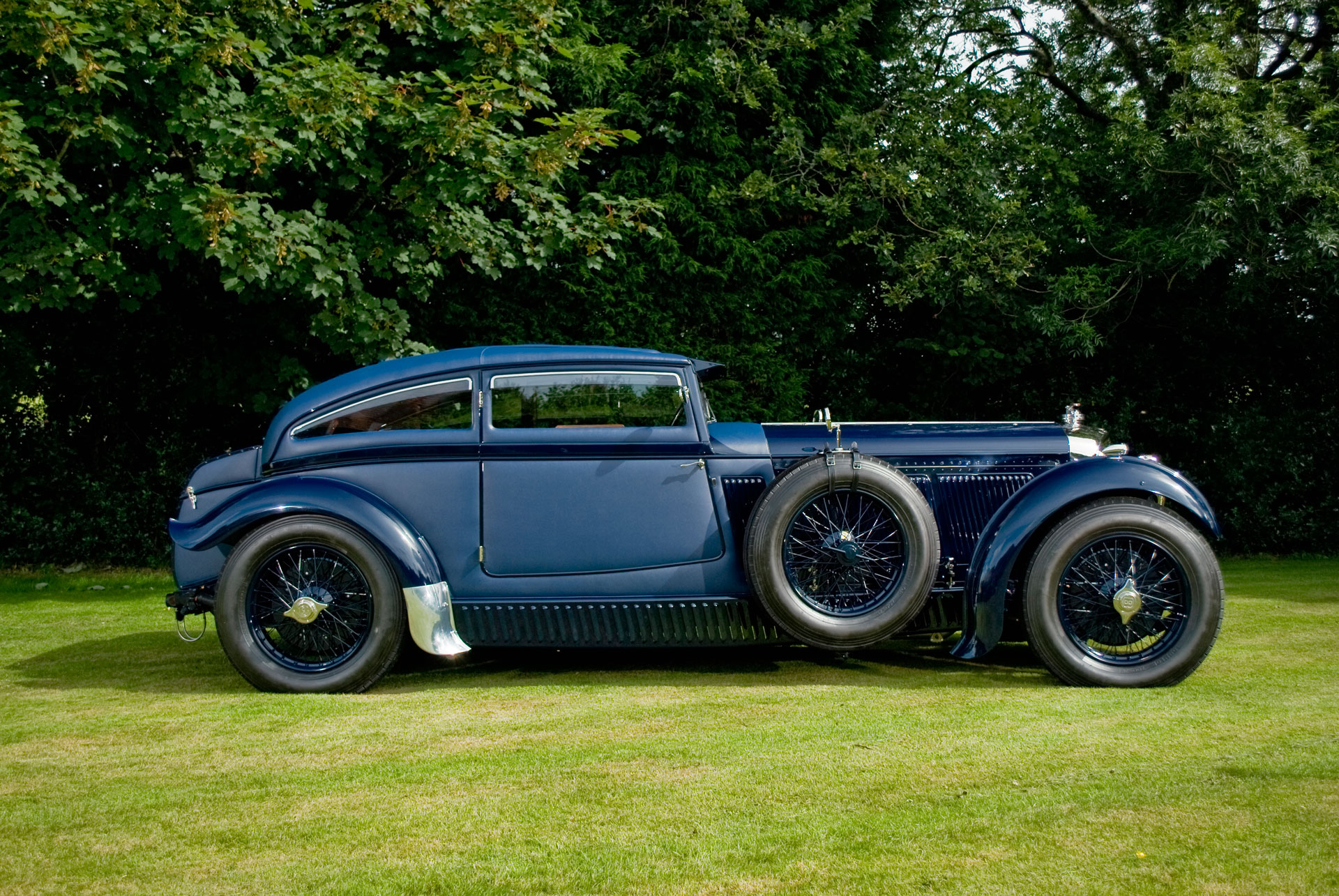 Bentley Blue Train For Sale In London 01420474411 Lca