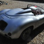 PORSCHE 718 RSK REPLICA for sale UK