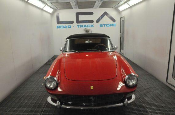 Ferrari-275-GTS-at-LCA