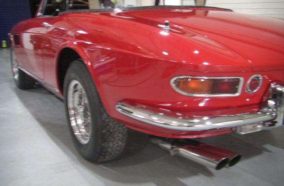 Ferrari-275-GTS-restoration