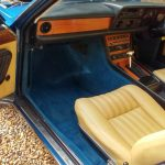 1977 Fiat 130 for sale