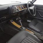 Ford-Capri-3000GT-XLR-interior