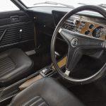 Ford-Capri-3000GT-XLR-yellow-interior