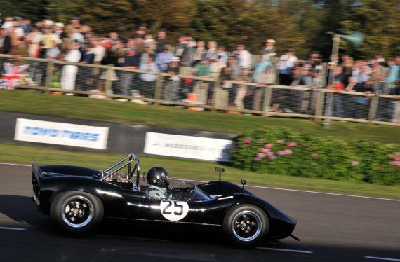 formula junior race photo