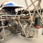 March 743 Classic Formula 3 back