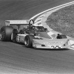 Penske PC3 Hayje at 1976 Dutch Grand_Prix