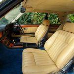 1977 Fiat 130